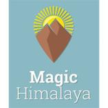 Magic Himalaya Treks
