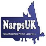 NarpsUK Ltd