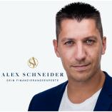 Alex Schneider - Dein Finanzierungsexperte