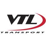 VTL TRANSPORT