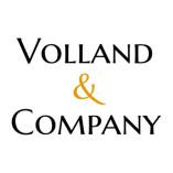 Volland & Company