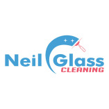 Neil Glass Cleaning