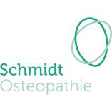 Schmidt Osteopathie