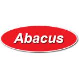 Abacus Lohnsteuerhilfeverein e. V.