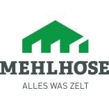 Zeltverleih Mehlhose GmbH