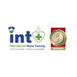 INT International Nurse Training