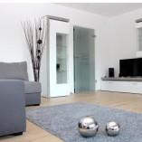 Komfort-Ferienhaus Lirum Larum Löffelstiel
