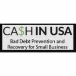 Cash in USA LLC