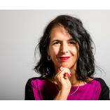 IRIS IRBAH Business Empowerment