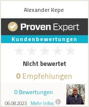 Erfahrungen & Bewertungen zu KreditZu