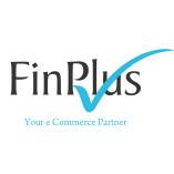 Finplus