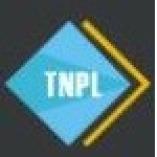tn corporate management pte ltd