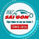 Dậy Lái Xe Sài Gòn 3T