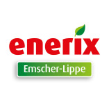enerix Emscher-Lippe - Photovoltaik & Stromspeicher logo