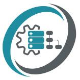 Hardwarewartung.com (Hardwarewartung 24 GmbH)