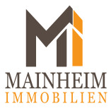 mainheim Immobilien