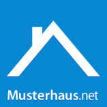 Musterhaus.net