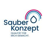SauberKonzept