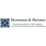 Rechtsanwälte Hermann & Partner
