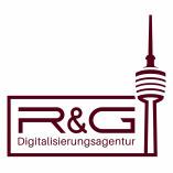 R&G Digitalisierungsagentur