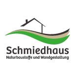 Schmiedhaus