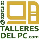 Talleres Del PC