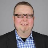 Gothaer Versicherung Christoph Weigele