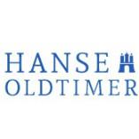 Hanse Oldtimer