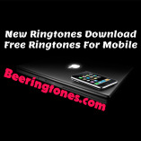 New Ringtone 2020 BeeRingtones