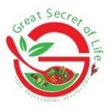 Great Secret Of Life