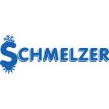 Manfred Schmelzer GmbH
