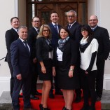 Schmieder & Team GmbH
