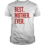mothersdayshirt