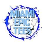 MIAMI EPIC TEES