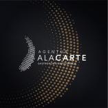 Agentur Alacarte