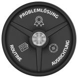 seiseki consulting GmbH