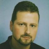 Volker Lupp