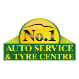 No1 Auto Services & Tyre Centre
