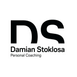 DS Personal Coaching