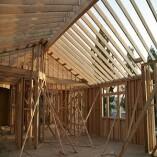 Luedloff Construction