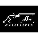 FE-Hüpfburgen