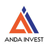 Anda Invest GmbH