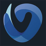 Vitova - Medifit Physio Fitness