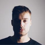 Max Miedtke