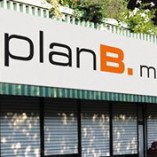 plan B. media GmbH