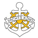 yachtsking