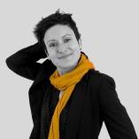 Marion Lauchart Beratung