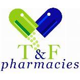 TF Pharmacies