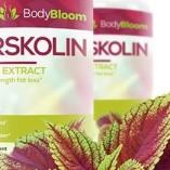 Forskolin Free Trial