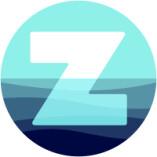 Zib Digital SEO Adelaide